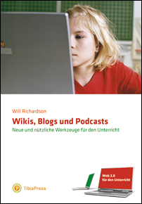 Wikis, Blogs und Podcasts