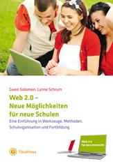 Web-2.0-Neue-Möglichkeiten-für-neue-Schulen