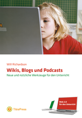 Wikis,-Blogs-und-Podcasts
