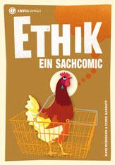 Ethik Ein Sachcomic