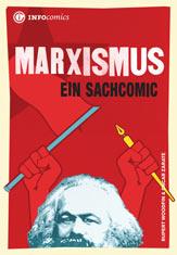 Marxismus Ein Sachcomic