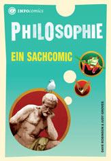 Philosophie Ein Sachcomic