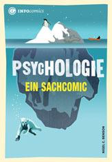 Psychologie Ein Sachcomic