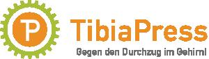 TibiaPress