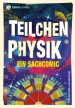 teilchenphysik-cover