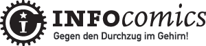 infocomics_logo