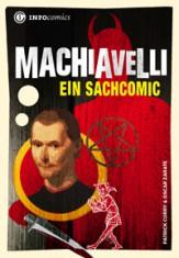 machiavelli-200x288