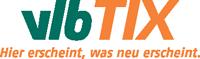 vlb TIX Logo