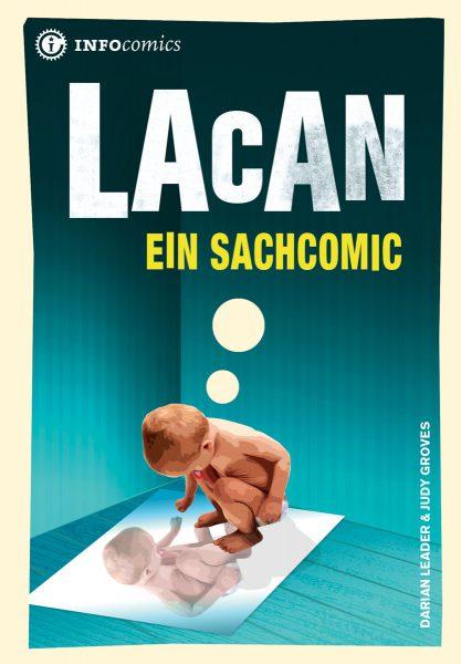 Lacan – Ein Sachcomic